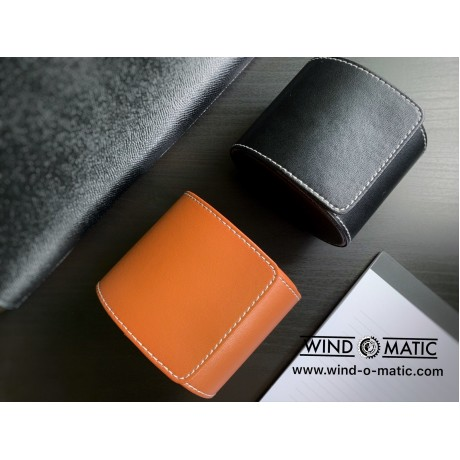Travel Watch Pouch for 1