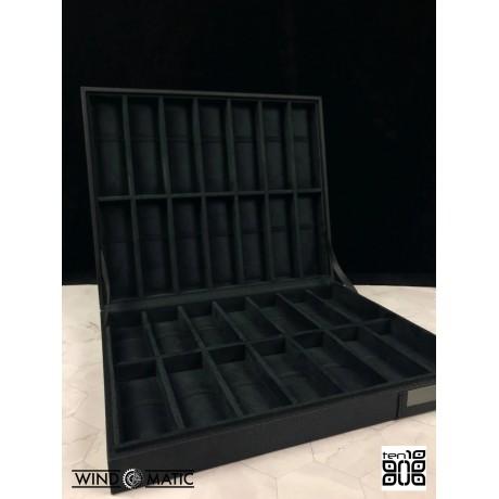 28 Strap Case